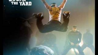Stomp The Yard [origional soundtrack] BUCK! (J Squad)