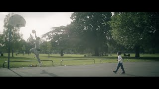 Baixar Chey Ft V.L - We Live It [Music Video] @Cheyofficial | @Vxlxox