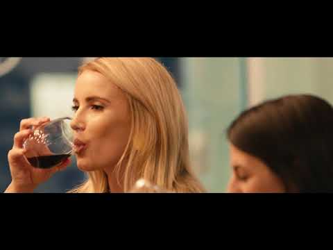 "DALLAS WITH SHARRAH STEVENS | ""GO, BE YOU"" 