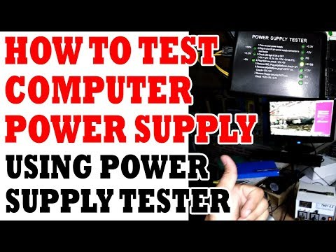 how-to-test-computer-power-supply-using-power-supply-tester