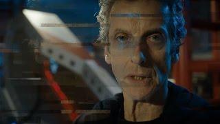 Sleep No More - Next Time Trailer - Doctor Who Series 9 - BBC