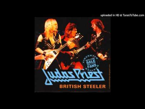 Judas Priest: Tyrant mp3