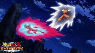 DRAGON BALL SUPER EPISODE 90! Dragon Ball Z Dokkan Battle