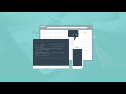 Django Tutorial: Build Your First App Fast & Free!