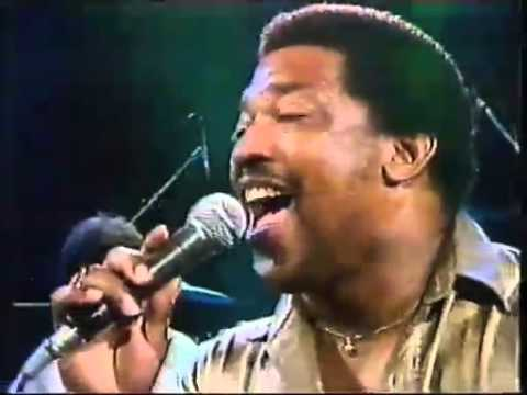 Edwin Starr - S.O.S. (Stop her On Sight) - a Music video.mp4