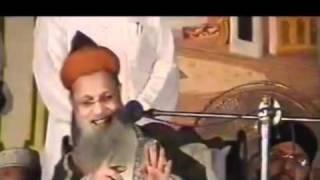 Syed kaleem Ashraf