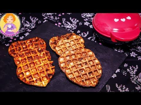 keto-chaffles-recipe-2-ways-🍕-pizza-+-🍪-chocolate-chip