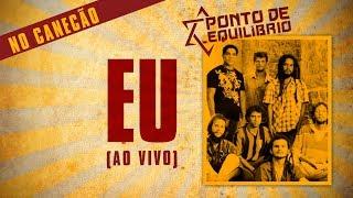 Ponto De Equilshybrio  Eu Ao Vivo No... @ www.OfficialVideos.Net
