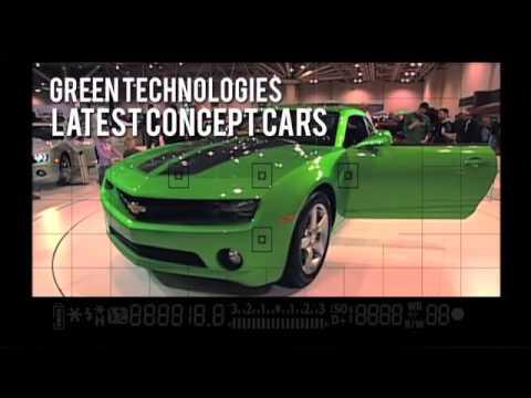 Charlotte Auto Show Tindol Ford Charlotte NC YouTube - Tindol ford car show