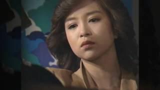 坂口良子 - 女優として 坂口良子 検索動画 15