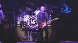 mark knopfler postcards from paraguay milan 03 05 13