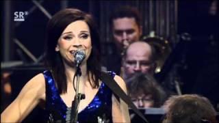 Amy Macdonald - An ordinary life (Luxemburg 2010)