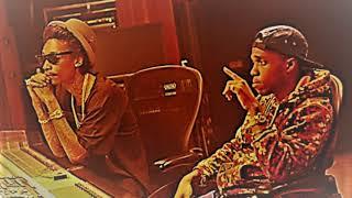 FREE Wiz Khalifa x Curreny Type Beat 2019  Thriller Girl (Prod KillKenny)