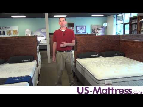 What are the benefits of a mattress topper?