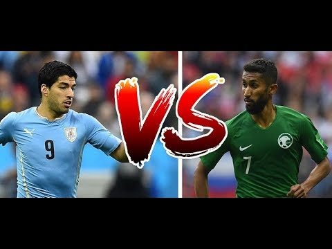 uruguay costa rica betting expert free