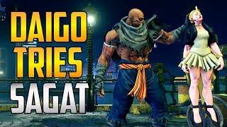 Follow The Beast at: @DaigoTheBeast twitch.tv/DaigoTheBeastV More G...