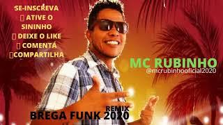 Baixar #BREGAFUNK #PASSINHODOSMALOKA DOSE DE CARINHO MC RUBINHO Feat DJ DIOGO LEÃO REMIX EQUIPE 22