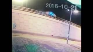 Kuşadası'nda trafik kazası 1 ölü, 1 yaralı