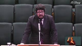 14/06/2020 - Culto 11hs -  Rev Davi Nogueira Guedes