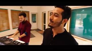 Ae Watan I Chunar I Mashup I  Arijit Singh I Cover by Ayush Shrotria ft. Kandarp Kavishwar