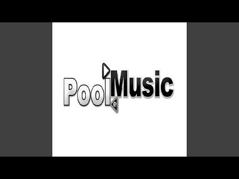 Freakin' (Original Mix)