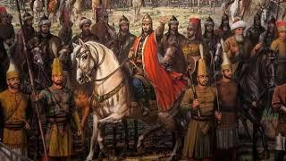 TERUNGKAP!!  Kisah Kesalehan Muhammad Al Fatih Sang Penakluk Konstantinopel