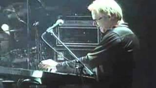 Time Requiem - Milagros Charm (Live).mpg