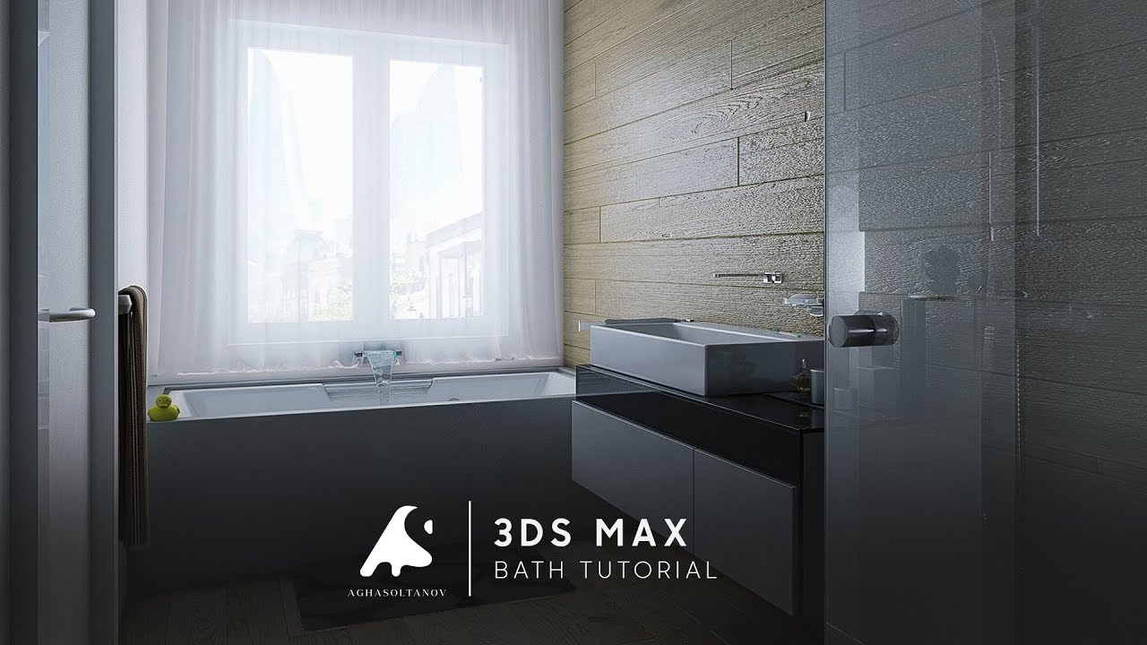 3d max bath real modeling rendering vray photoshop tutorial 2016 3d max bath real modeling rendering vray photoshop tutorial 2016 baditri Images