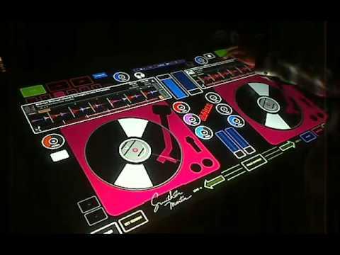 DJ Lena, Emulator Artist 2hr set