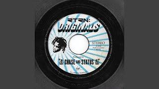 Play Delete (feat. Burro Banton) (Big Yard Version)