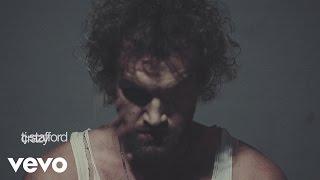 TJ Stafford - Crazy