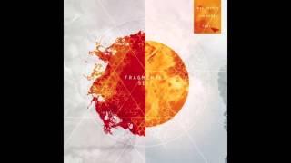 Max Cooper & Tom Hodge - Fragments Of Self (Original Mix)