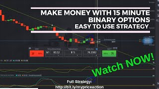 model de opțiune binară tranzacționarea opțiunilor binare optonbt