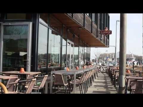 luzifer-restaurant-travemünde