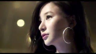 Repeat youtube video 卡思 x 小纯 - Xiao Chun & Ka Si    You can be my hurricane
