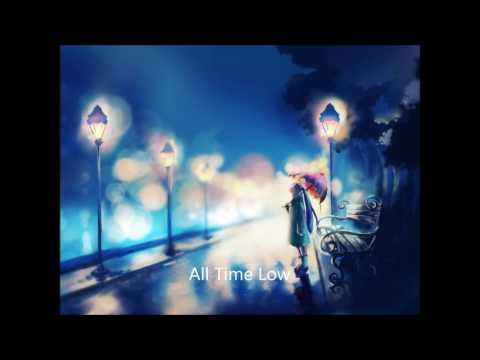 All Time Low|Nightcore|