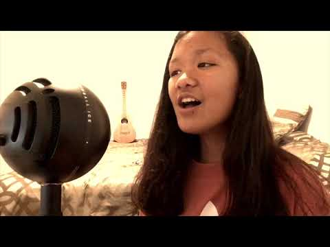 The Christmas Song By Nat King Cole ~ Cover By Dovan Martella *piano Cover By Sing2Piano