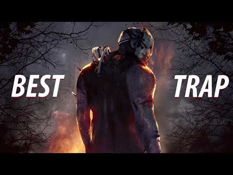 Aggressive Trap Mix 2019 🔥 Best Trap Music ⚡ Trap & Bass 2019 - Vol.2
