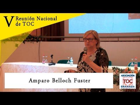 AMPARO BELLOCH DOWNLOAD