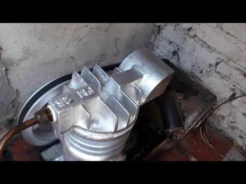 Compresor Para El Agua José C Paz México MX thumbnail