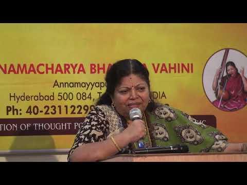ASA 2017 18 Dr Shobha Raju Speech