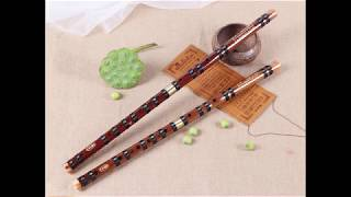 High Quality Bamboo Flute $10. Buy Musical instruments