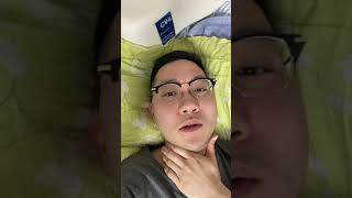 2020-02-07 통증일기-야간 pain diary