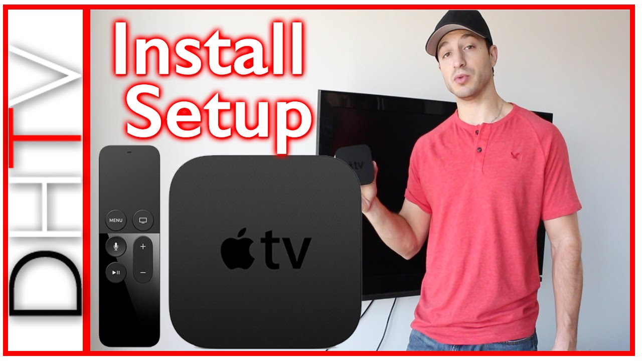 small resolution of apple tv wiring diagram