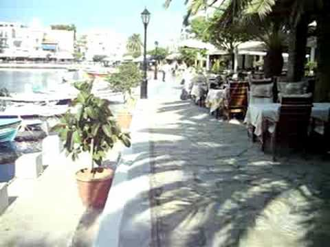 agios nikolaos guys Men΄s and ladies clothes shops in agios nikolaos crete find men΄s and ladies clothes shops in agios nikolaos crete in greek yellow pages online business directory.
