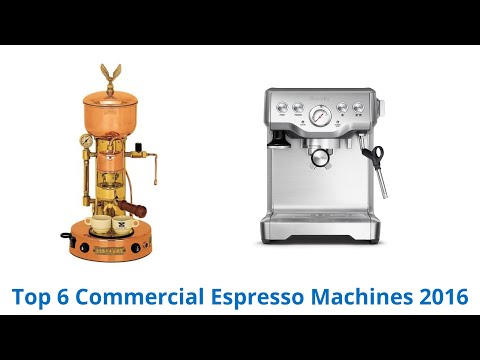 To Keurig or Not? from YouTube · High Definition · Duration:  3 minutes 49 seconds  · 240 views · uploaded on 10-10-2012 · uploaded by youridealbrew
