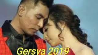 Gambar cover Gersya 2019 Konco Mesra