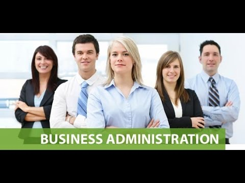 Bachelor of Business Administration at Wisconsin International University (USA) Ukraine.