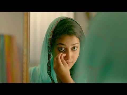 💙கொஞ்சி பேசிட வேண்டாம்💙konji Pesida Venaam Songs💙| WhatsApp Status Video Tamil |