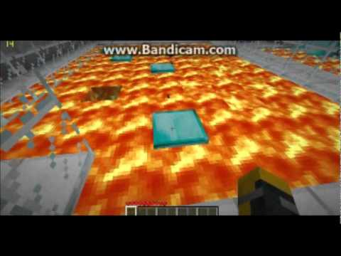 Lets play minecraft custom map quest for the sacred gold 001 lets play minecraft custom map quest for the sacred gold 001 gumiabroncs Choice Image